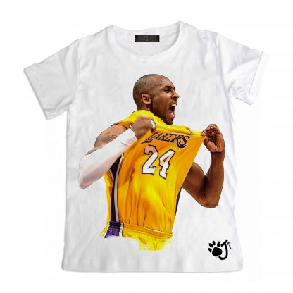 24 Lakers