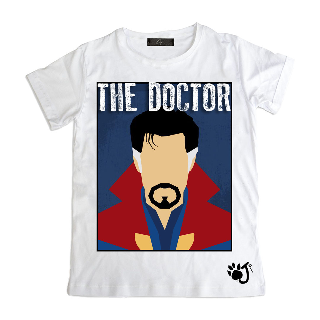The Doctor Sito